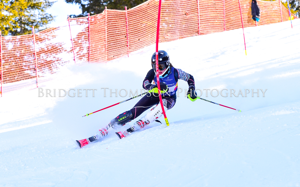 Bridgett Thompson RMD Alpine Racing 2015-4800.jpg