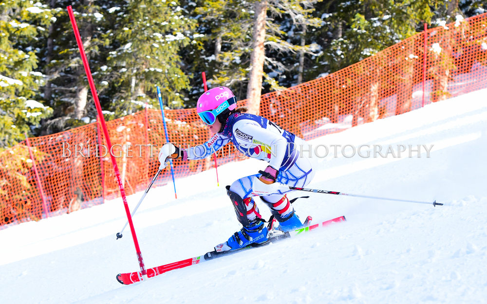 Bridgett Thompson RMD Alpine Racing 2015-4942.jpg