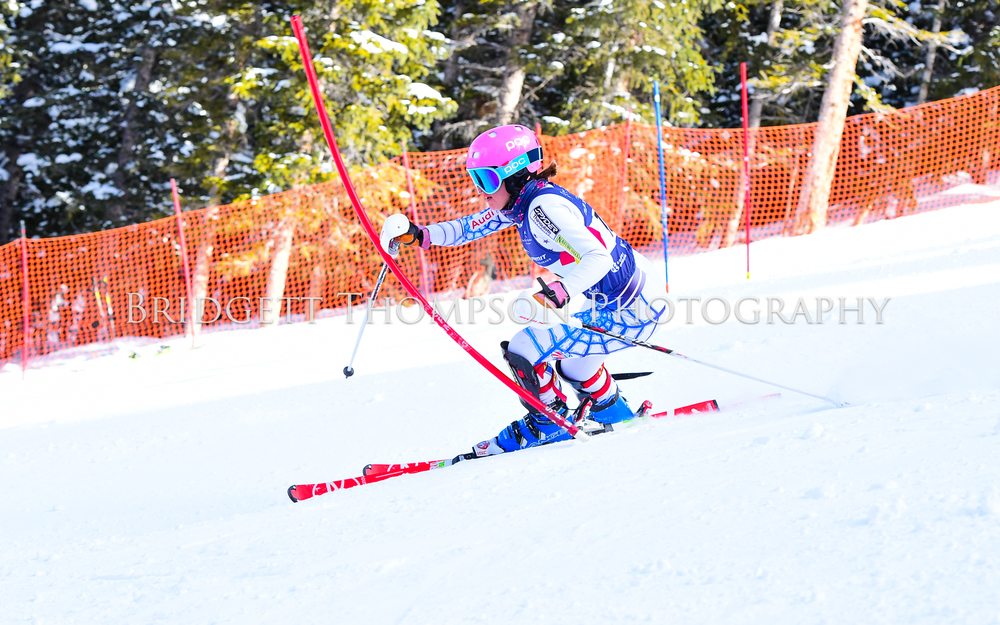 Bridgett Thompson RMD Alpine Racing 2015-4943.jpg