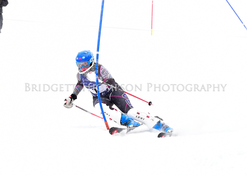 Bridgett Thompson RMD Alpine Racing 2015-5099.jpg
