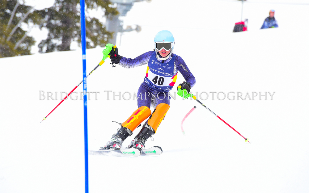 Bridgett Thompson RMD Alpine Racing 2015-4963.jpg