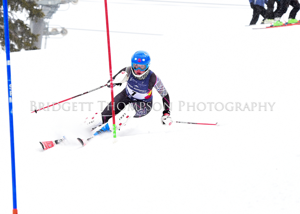 Bridgett Thompson RMD Alpine Racing 2015-5104.jpg