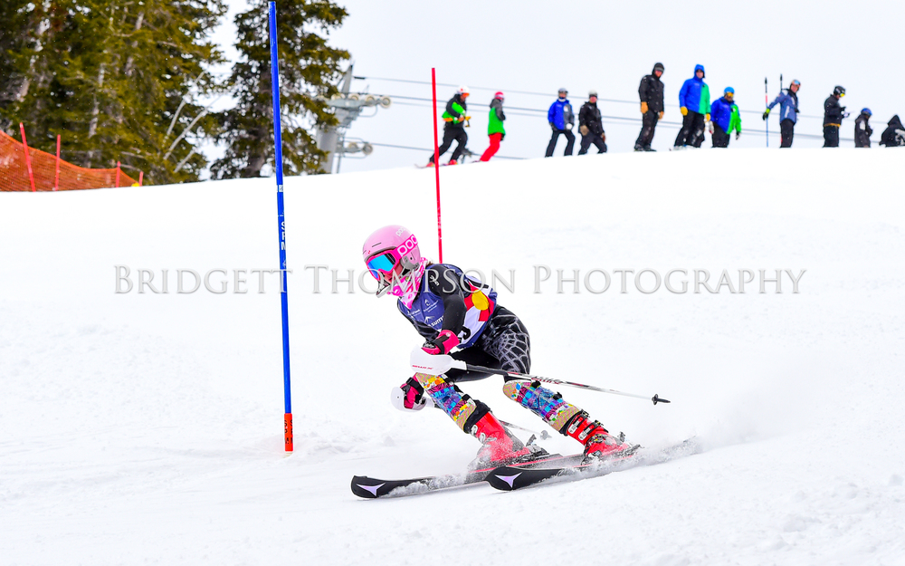 Bridgett Thompson RMD Alpine Racing 12-29-15-5717.jpg