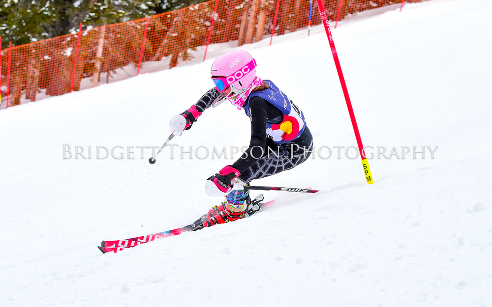 Bridgett Thompson RMD Alpine Racing 12-29-15-5724.jpg