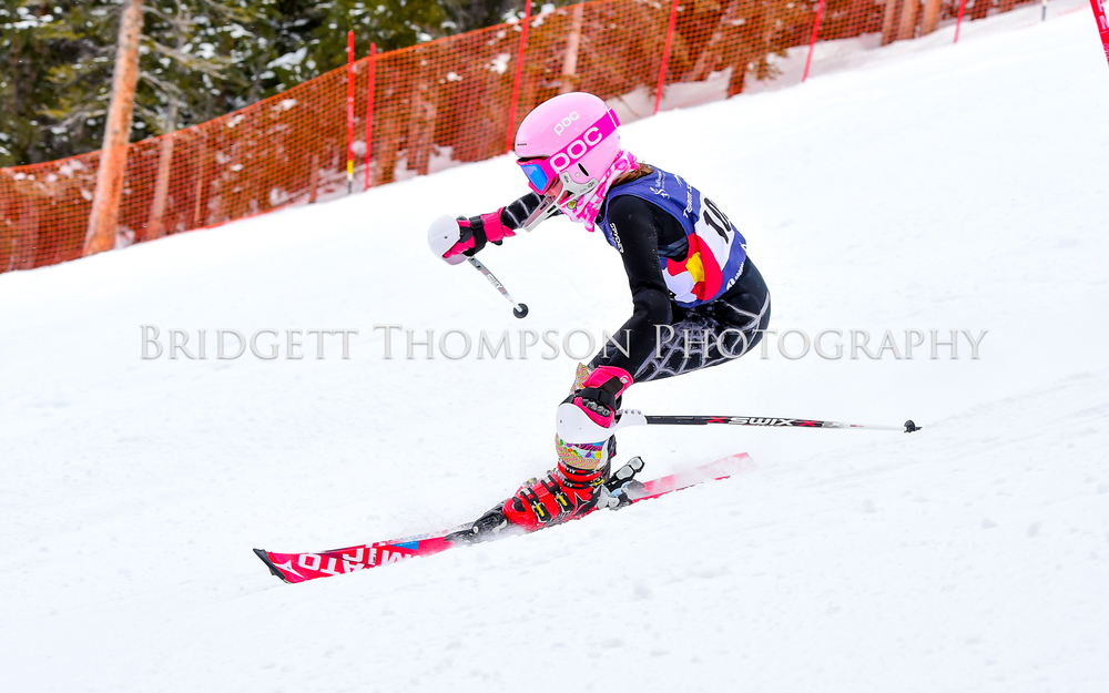 Bridgett Thompson RMD Alpine Racing 12-29-15-5725.jpg