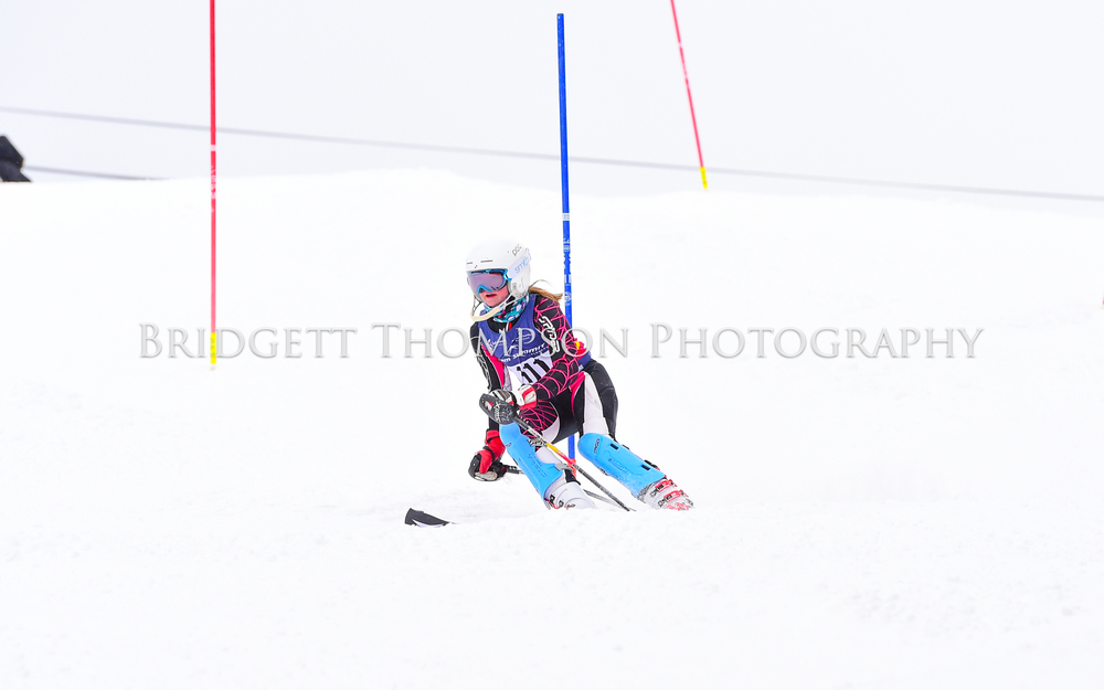 Bridgett Thompson RMD Alpine Racing 12-29-15-5662.jpg