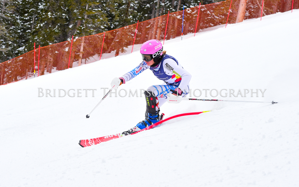 Bridgett Thompson RMD Alpine Racing 12-29-15-5620.jpg