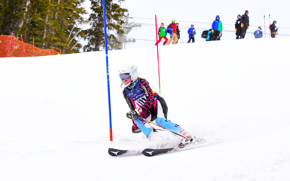 Bridgett Thompson RMD Alpine Racing 12-29-15-5671.jpg