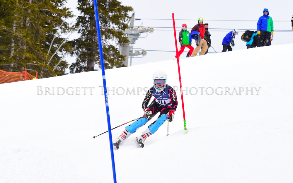 Bridgett Thompson RMD Alpine Racing 12-29-15-5667.jpg