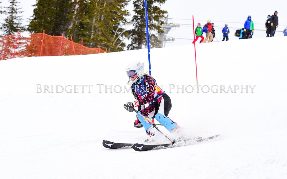 Bridgett Thompson RMD Alpine Racing 12-29-15-5672.jpg