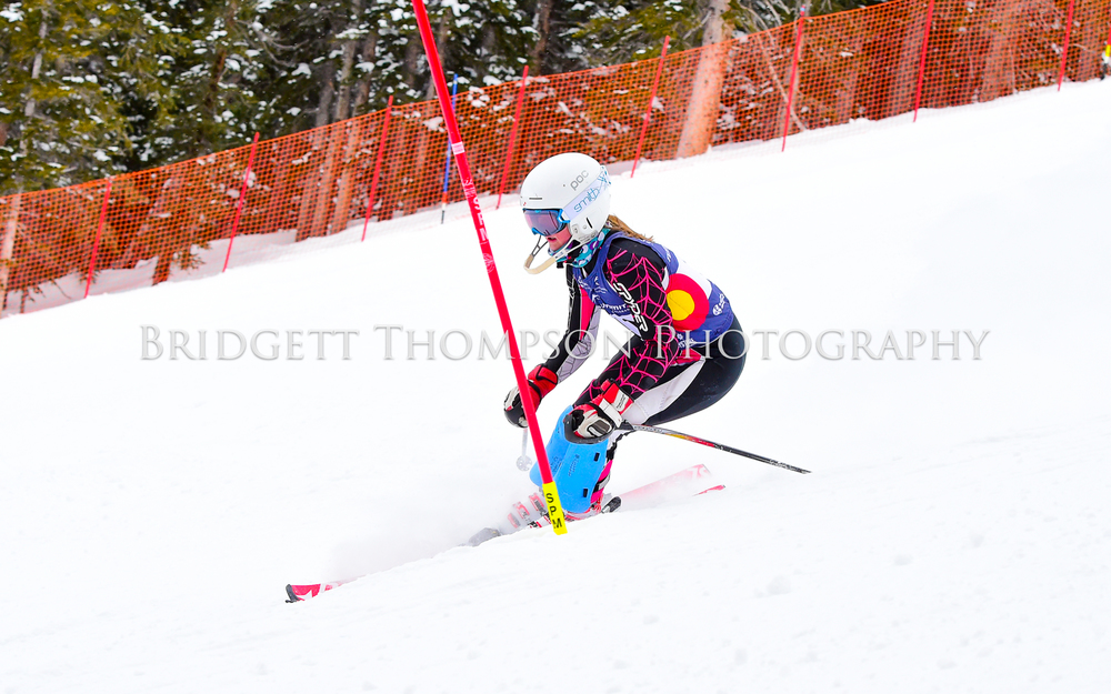 Bridgett Thompson RMD Alpine Racing 12-29-15-5677.jpg