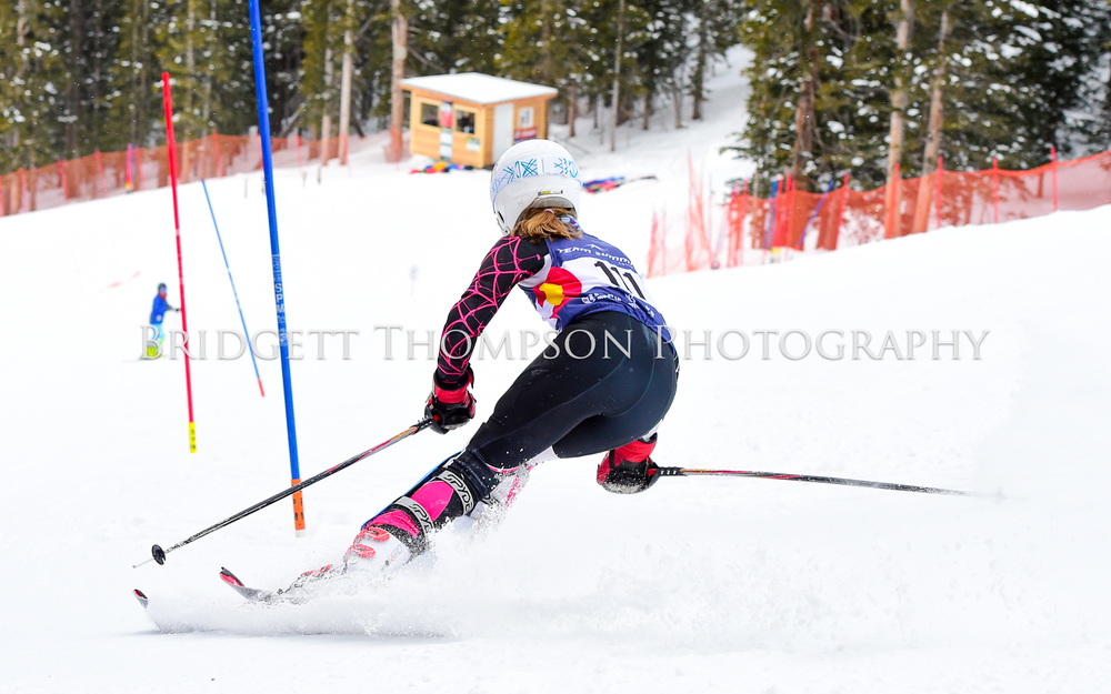Bridgett Thompson RMD Alpine Racing 12-29-15-5681.jpg