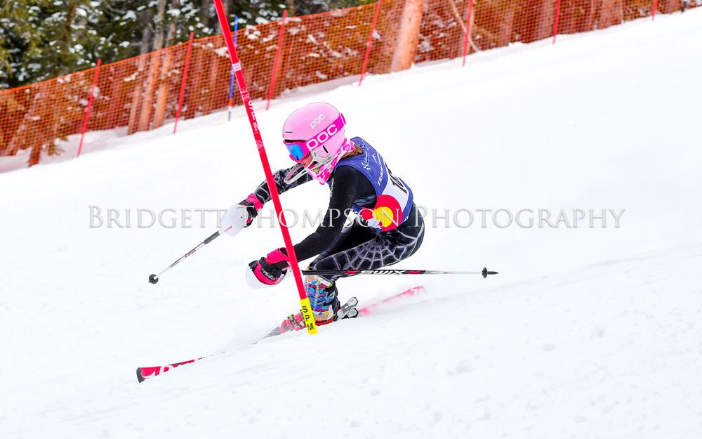 Bridgett Thompson RMD Alpine Racing 12-29-15-5723.jpg