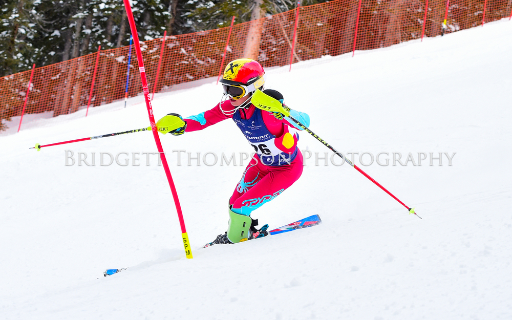 Bridgett Thompson RMD Alpine Racing 12-29-15-5557.jpg