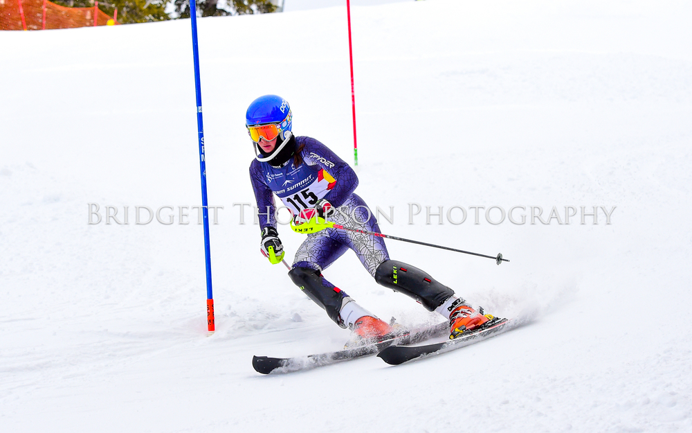 Bridgett Thompson RMD Alpine Racing 12-29-15-5816.jpg