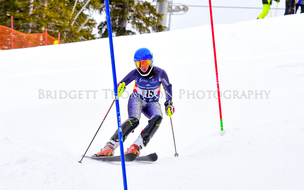 Bridgett Thompson RMD Alpine Racing 12-29-15-5814.jpg