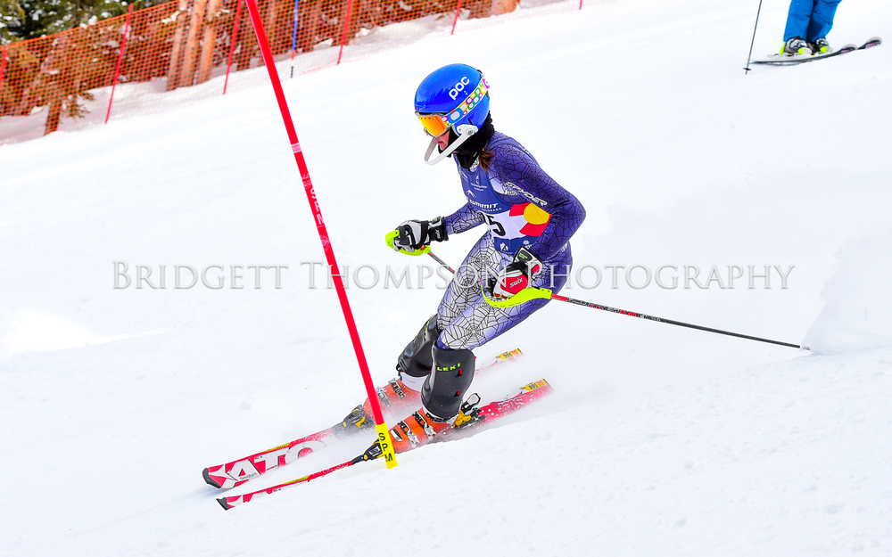 Bridgett Thompson RMD Alpine Racing 12-29-15-5820.jpg