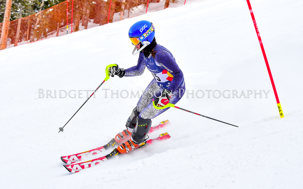 Bridgett Thompson RMD Alpine Racing 12-29-15-5822.jpg