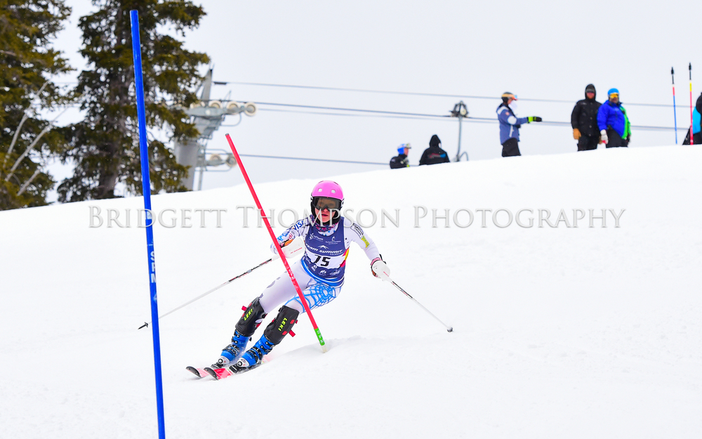 Bridgett Thompson RMD Alpine Racing 12-29-15-5605.jpg