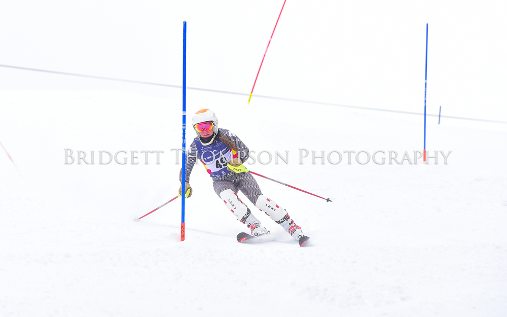 Bridgett Thompson RMD Alpine Racing 12-29-15-5429.jpg