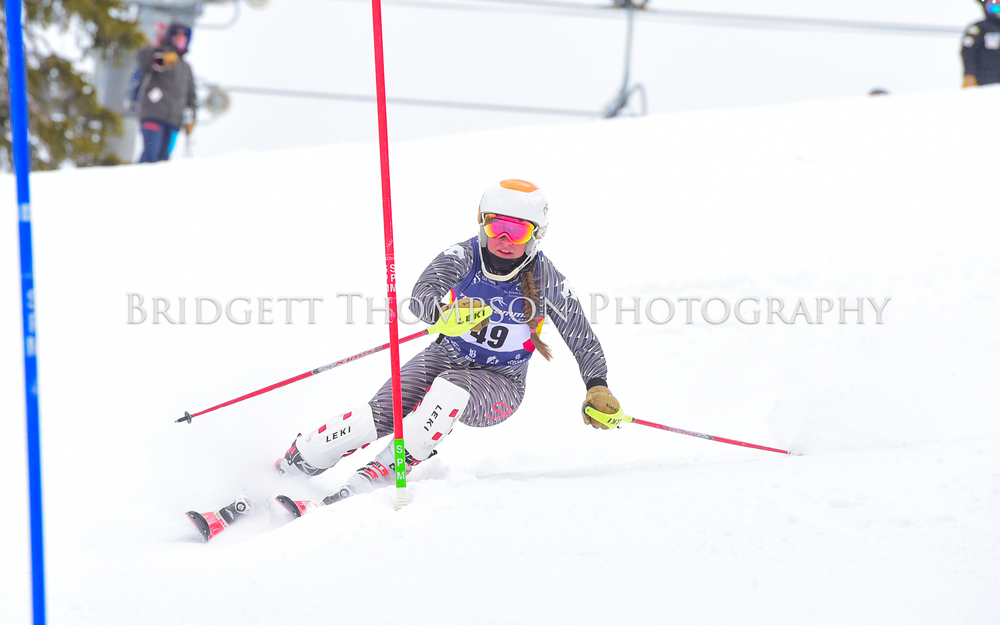 Bridgett Thompson RMD Alpine Racing 12-29-15-5435.jpg