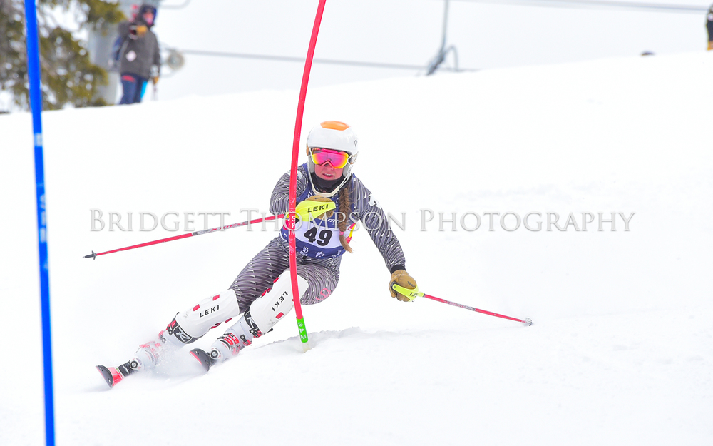 Bridgett Thompson RMD Alpine Racing 12-29-15-5436.jpg