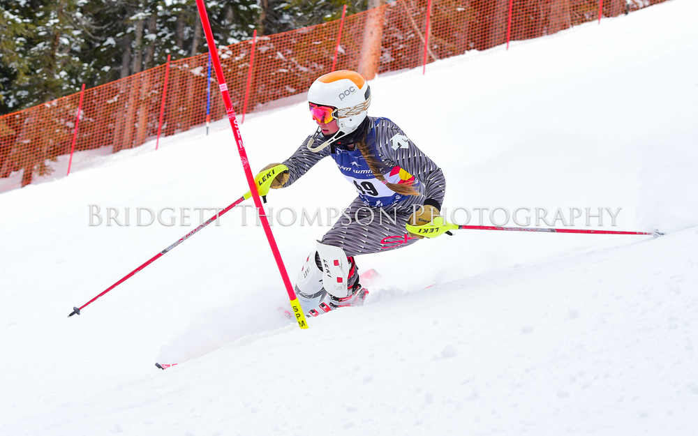 Bridgett Thompson RMD Alpine Racing 12-29-15-5450.jpg