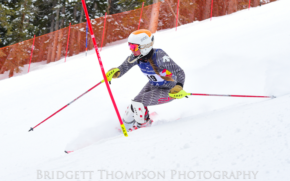 Bridgett Thompson RMD Alpine Racing 12-29-15-5449j.jpg