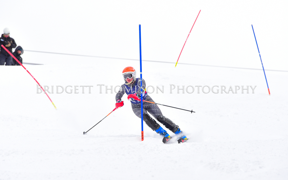 Bridgett Thompson RMD Alpine Racing 12-29-15-5477.jpg