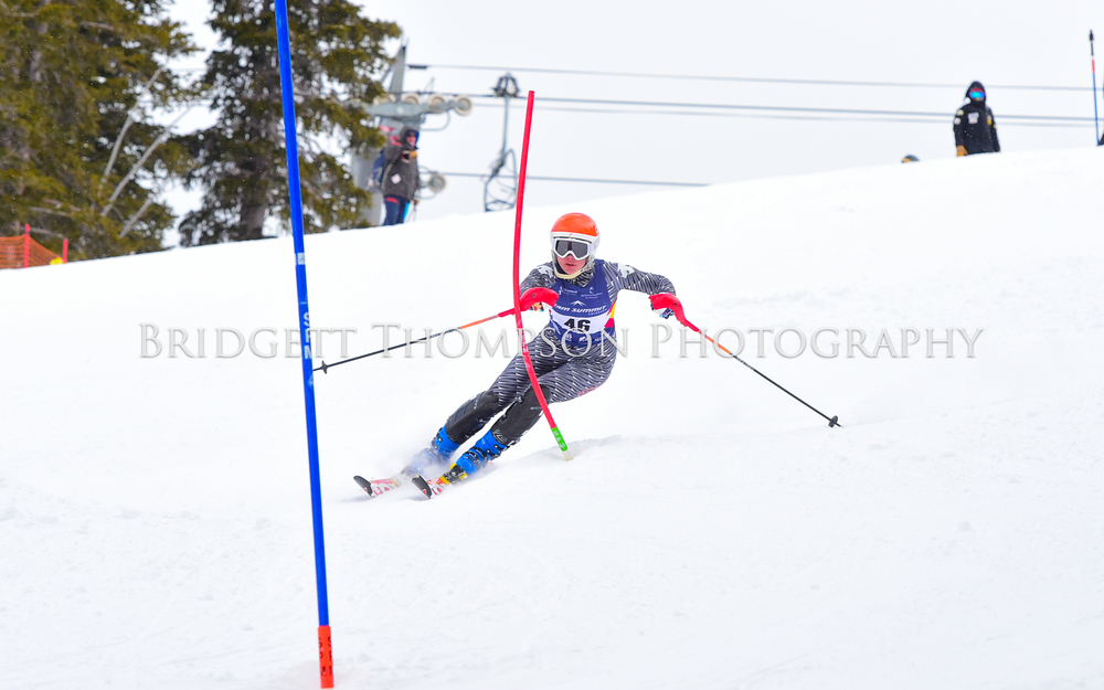 Bridgett Thompson RMD Alpine Racing 12-29-15-5482.jpg