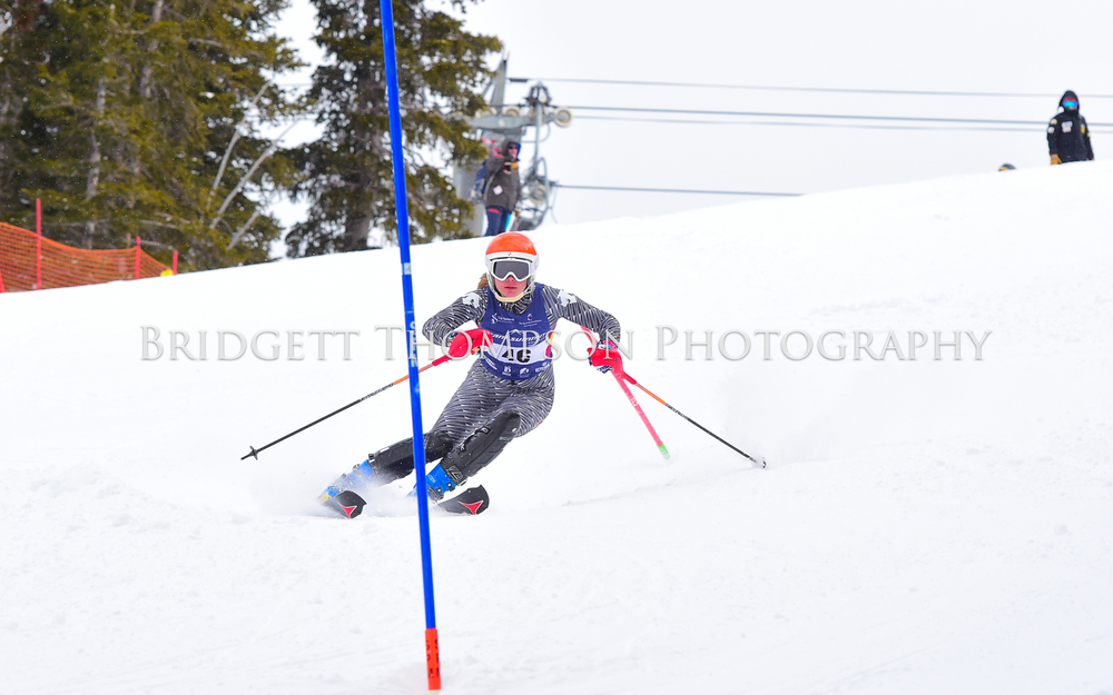 Bridgett Thompson RMD Alpine Racing 12-29-15-5485.jpg