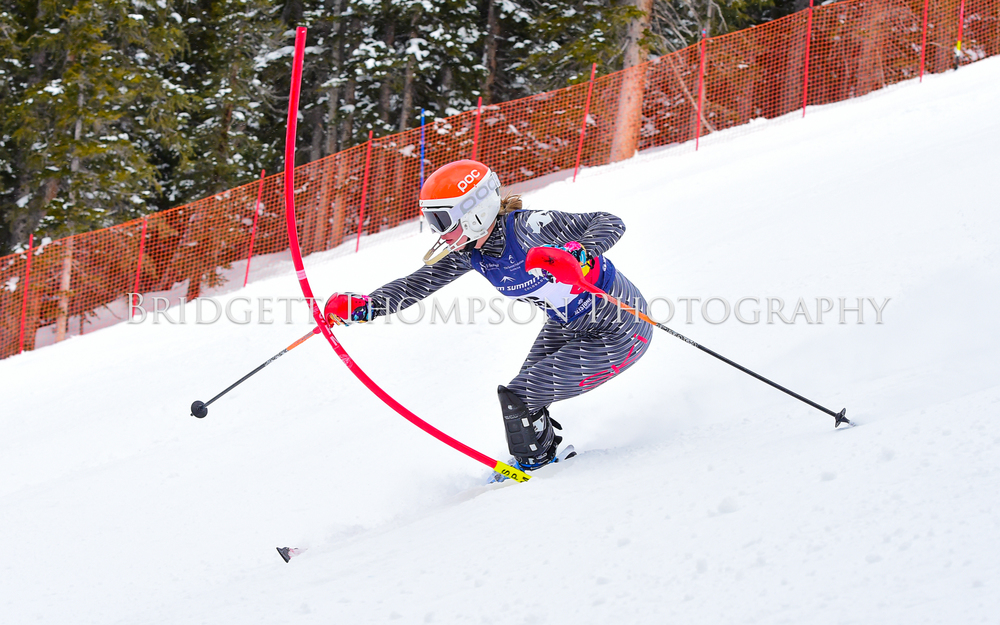 Bridgett Thompson RMD Alpine Racing 12-29-15-5494.jpg