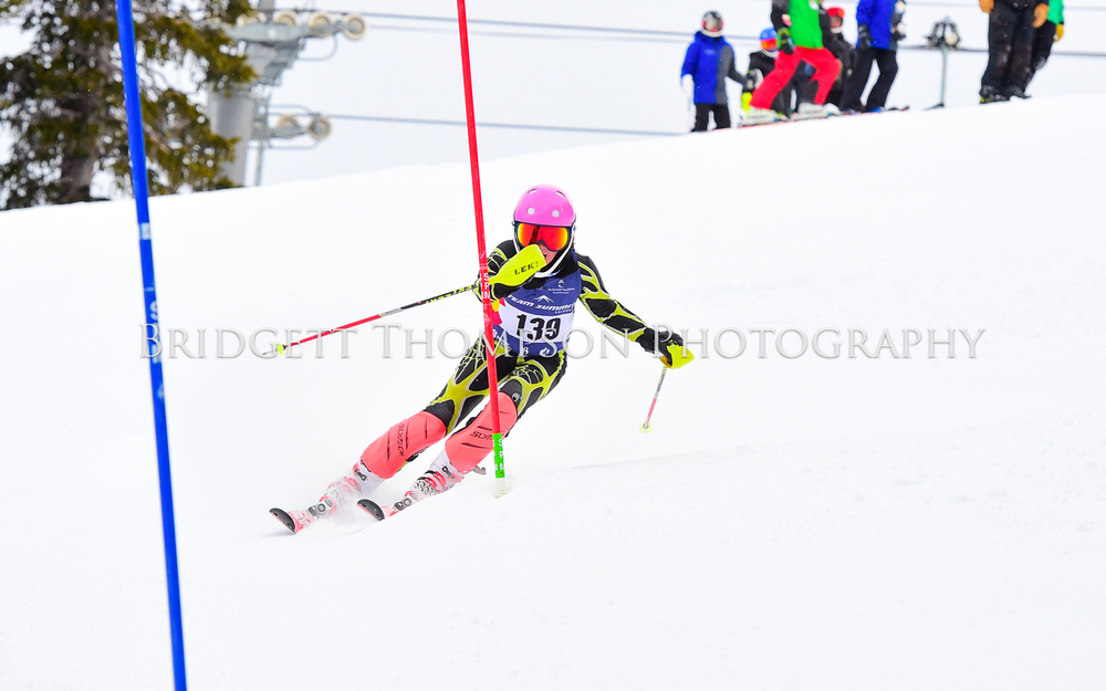 Bridgett Thompson RMD Alpine Racing 12-29-15-5760.jpg