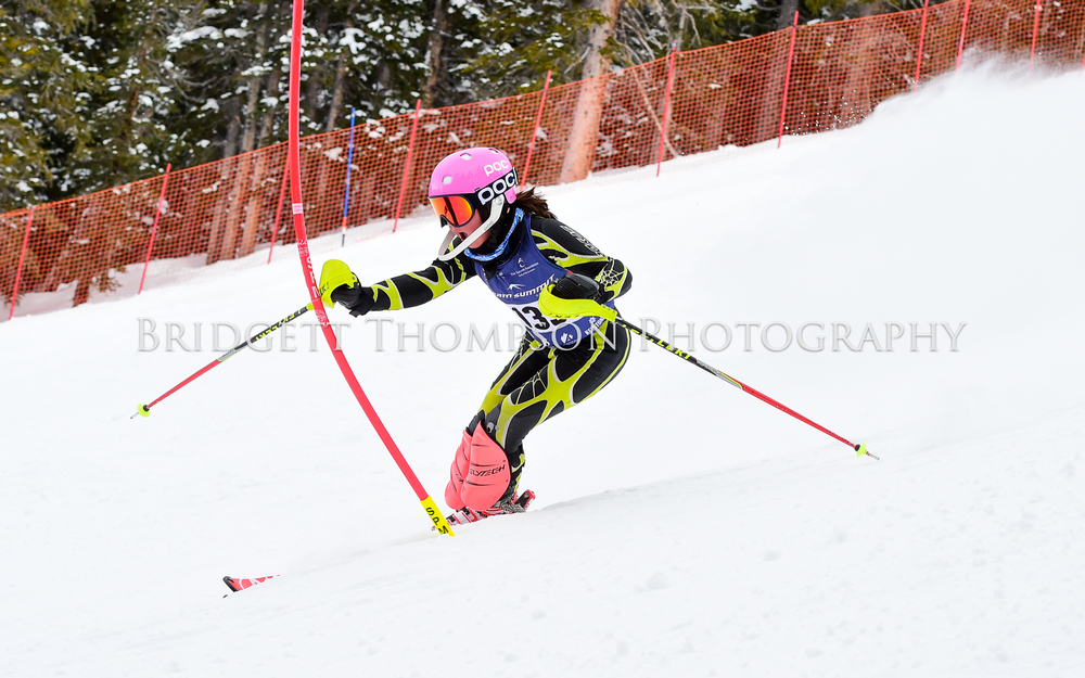 Bridgett Thompson RMD Alpine Racing 12-29-15-5778.jpg