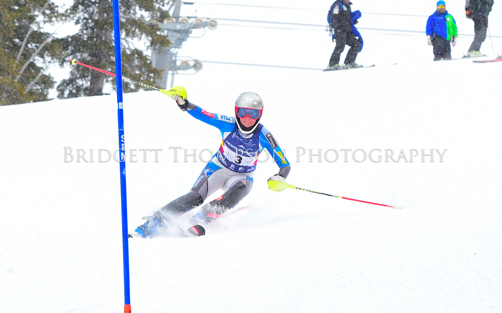 Bridgett Thompson RMD Alpine Racing 12-29-15-5058.jpg