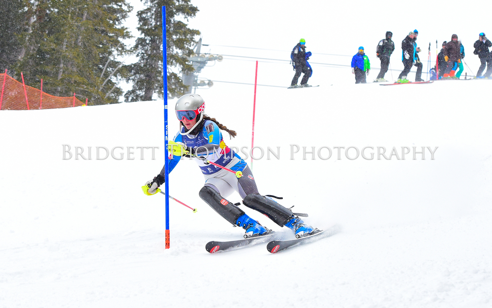 Bridgett Thompson RMD Alpine Racing 12-29-15-5062.jpg