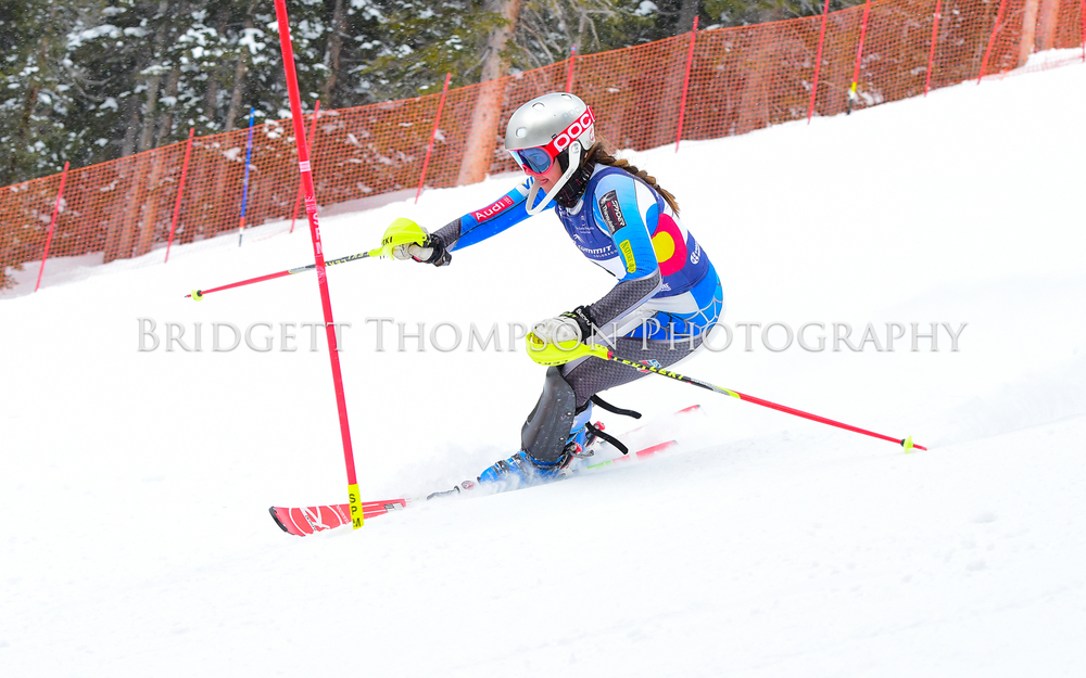 Bridgett Thompson RMD Alpine Racing 12-29-15-5072.jpg