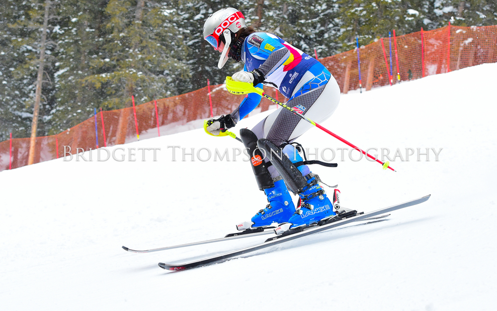 Bridgett Thompson RMD Alpine Racing 12-29-15-5077.jpg