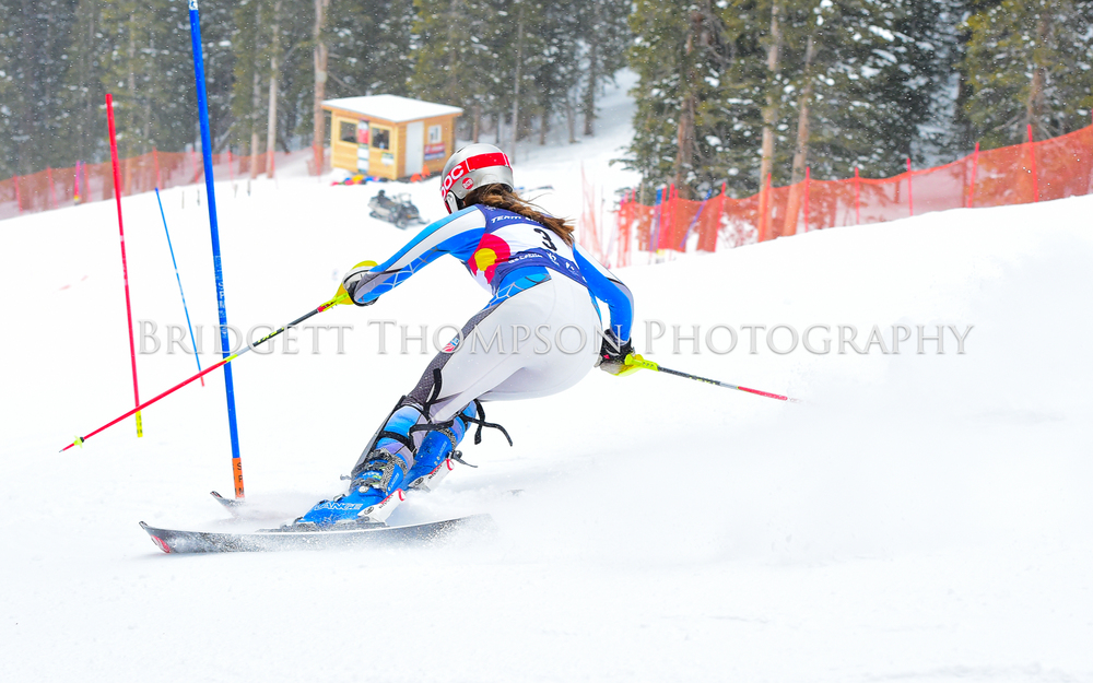 Bridgett Thompson RMD Alpine Racing 12-29-15-5081.jpg