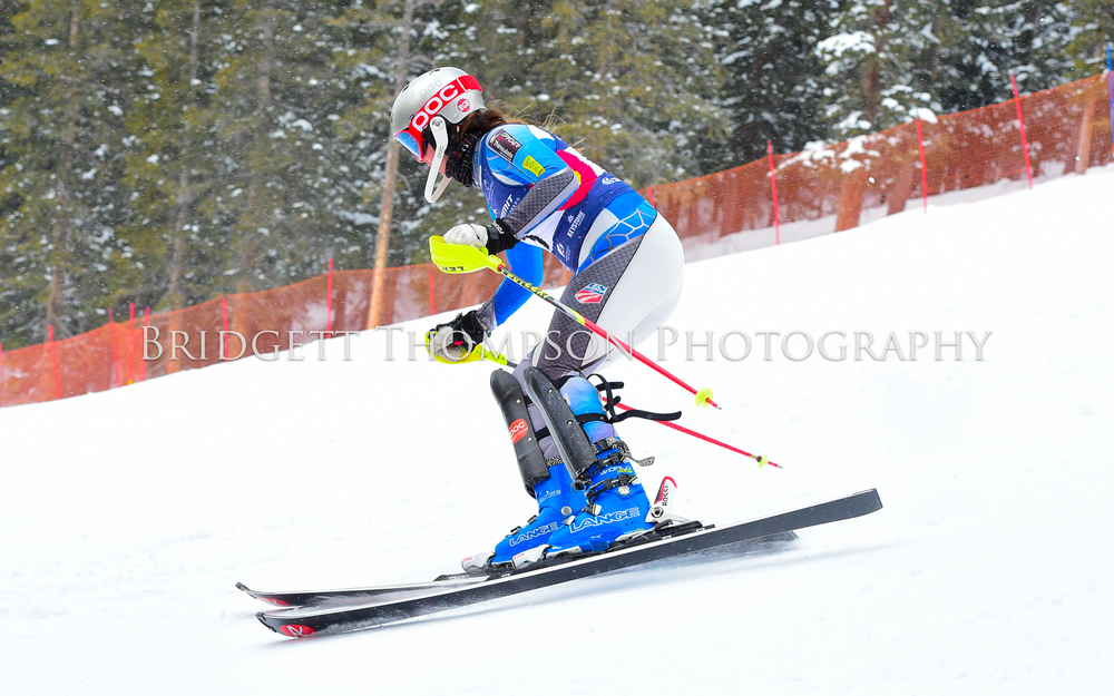 Bridgett Thompson RMD Alpine Racing 12-29-15-5078.jpg