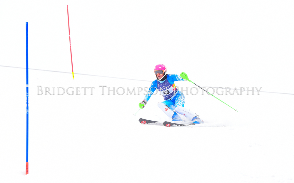 Bridgett Thompson RMD Alpine Racing 12-29-15-5194.jpg