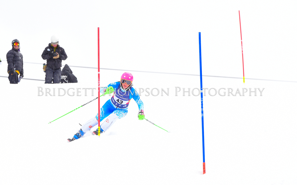 Bridgett Thompson RMD Alpine Racing 12-29-15-5196.jpg