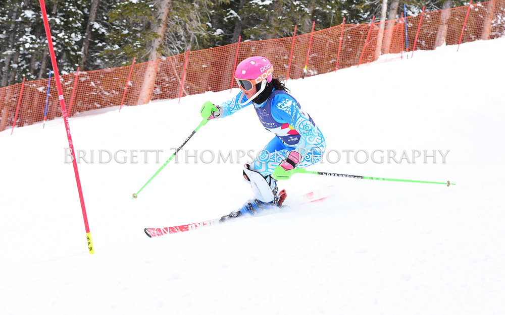 Bridgett Thompson RMD Alpine Racing 12-29-15-5218.jpg