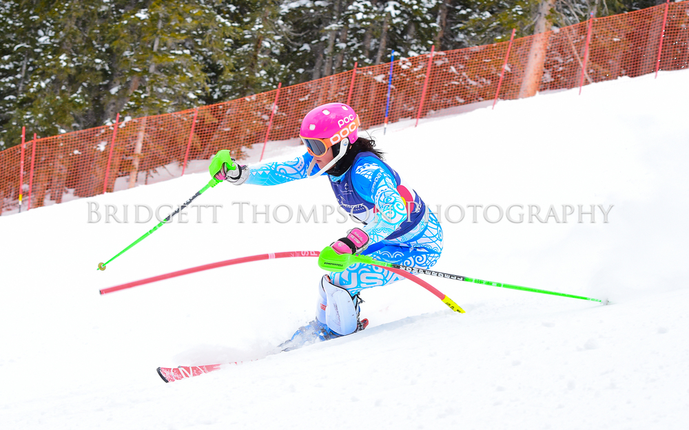Bridgett Thompson RMD Alpine Racing 12-29-15-5220.jpg