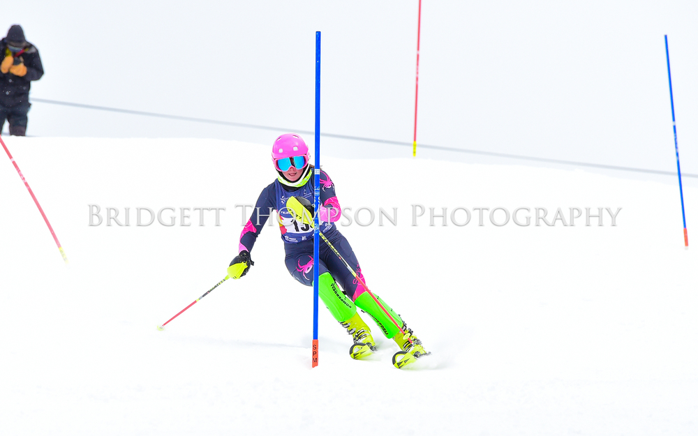 Bridgett Thompson RMD Alpine Racing 12-29-15-5295.jpg