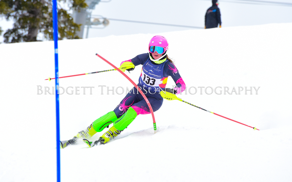 Bridgett Thompson RMD Alpine Racing 12-29-15-5304.jpg