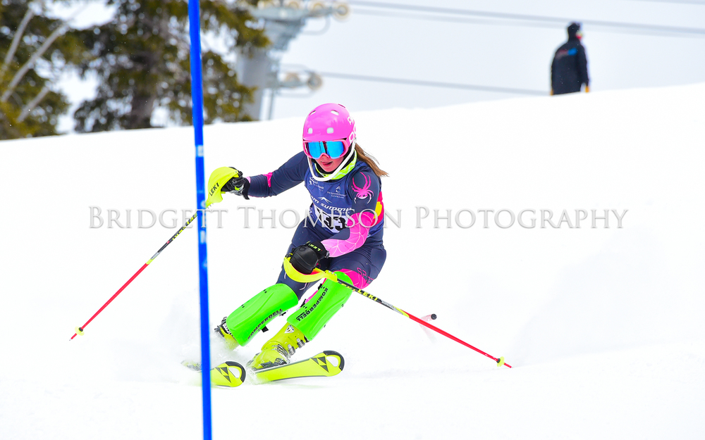 Bridgett Thompson RMD Alpine Racing 12-29-15-5307.jpg