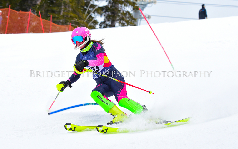 Bridgett Thompson RMD Alpine Racing 12-29-15-5309.jpg