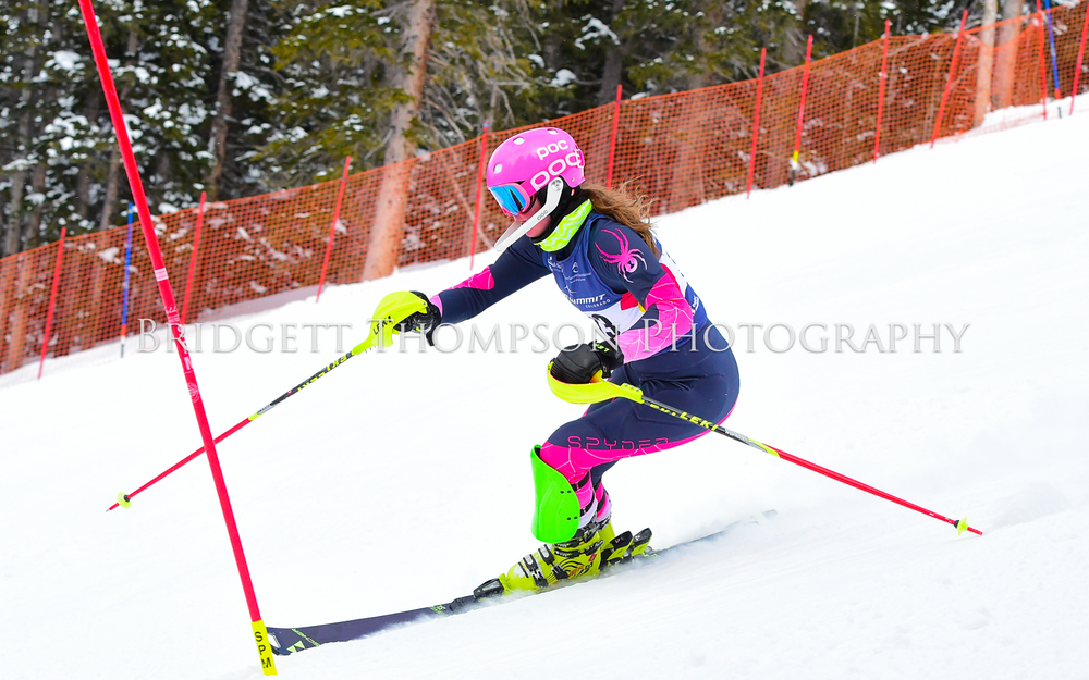 Bridgett Thompson RMD Alpine Racing 12-29-15-5315.jpg