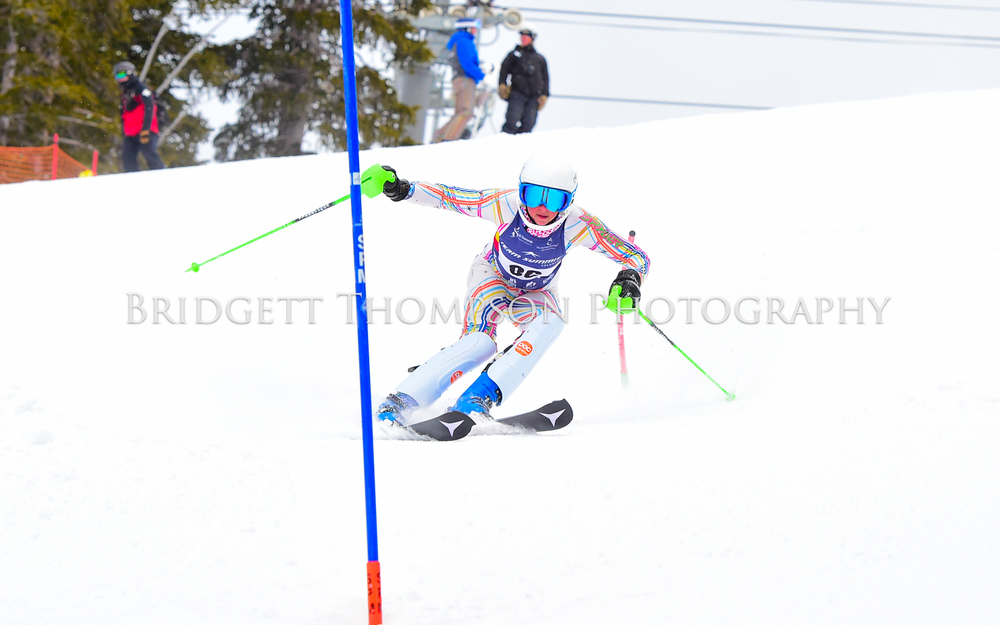 Bridgett Thompson RMD Alpine Racing 12-29-15-5351.jpg